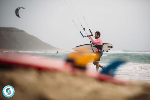 GKA Cape Verde
