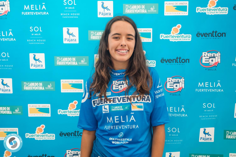 Daniela-Moreno-0I5A3086-romantsovaphoto