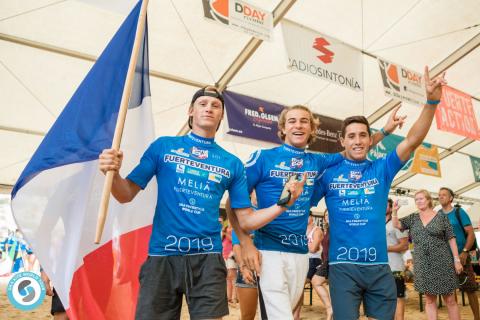 Edgar-Ulrich-Nicolas-Delmas-Romain-Giuliano-3G1A3952-romantsovaphoto