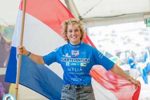 Pippa-van-Iersel-3G1A3966-romantsovaphoto