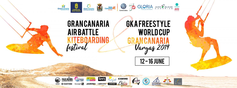 Gran_Canaria_Vargas_splash_2500