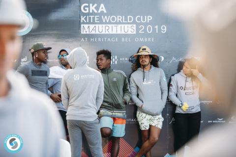 20190908_GKA_MAURITIUS_YDWER_0005