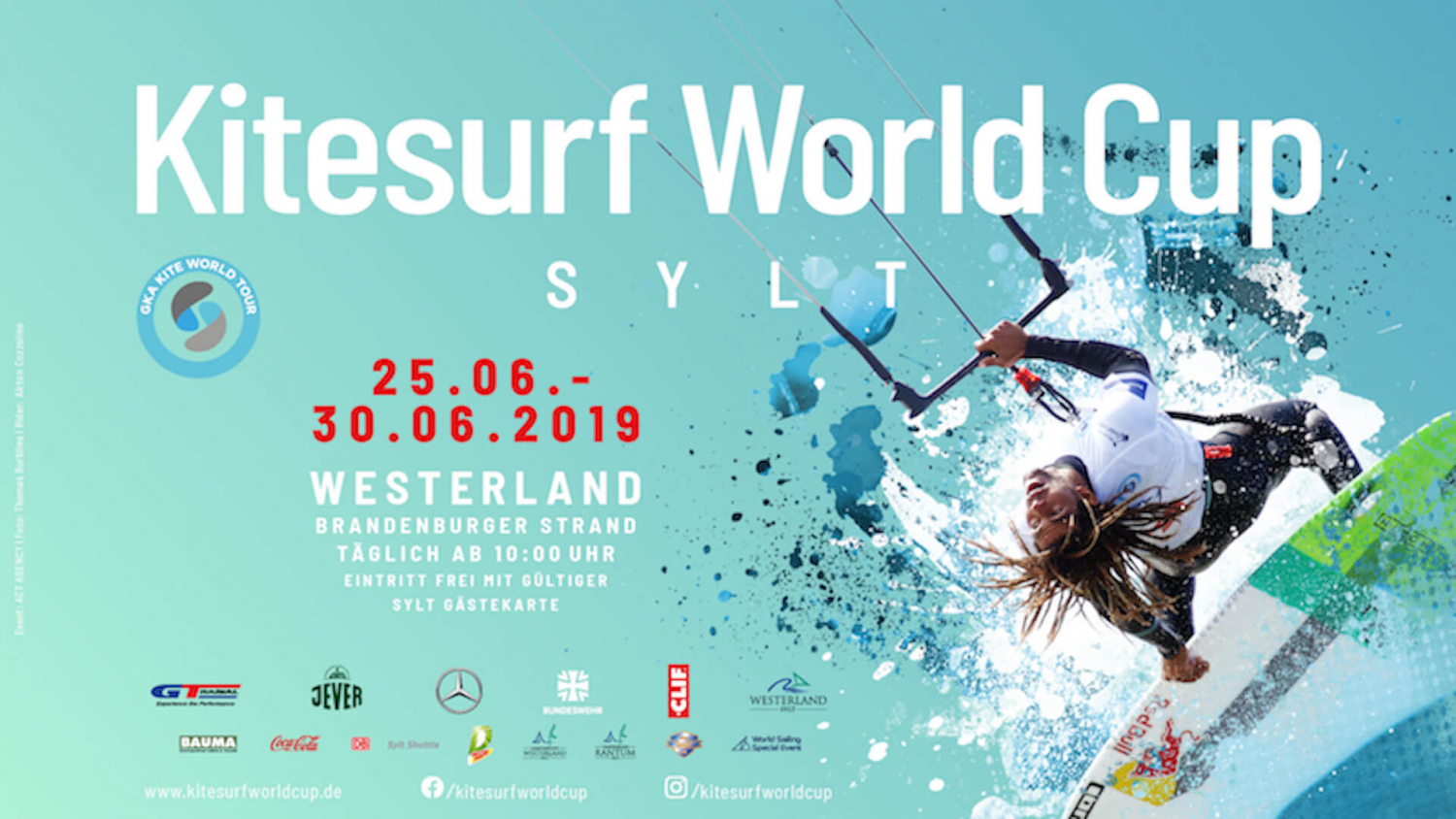 GKA-Kite-Surf-World-Cup-Sylt-1
