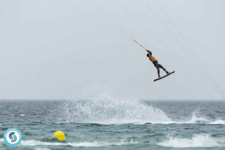 GKA_KWT_Surf_Tarifa_Ydwer_Day_05_0382