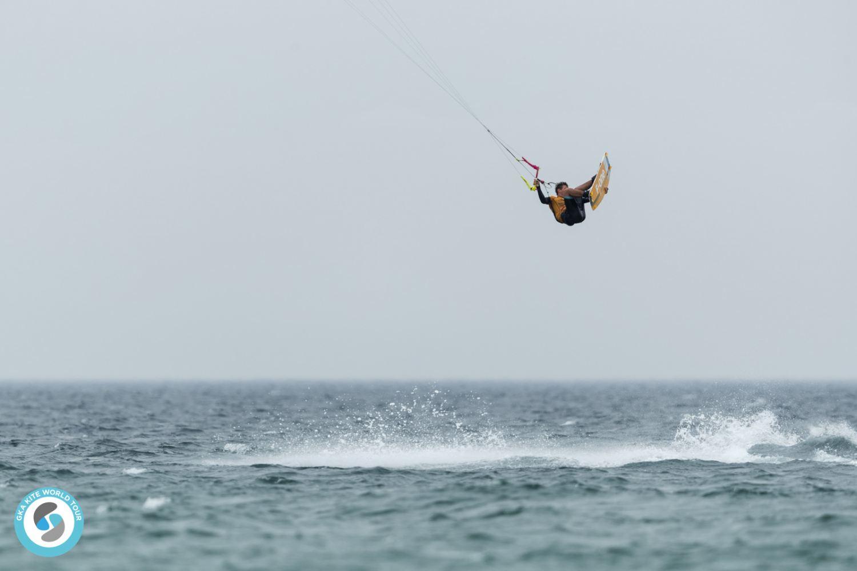GKA_KWT_Surf_Tarifa_Ydwer_Day_05_0396