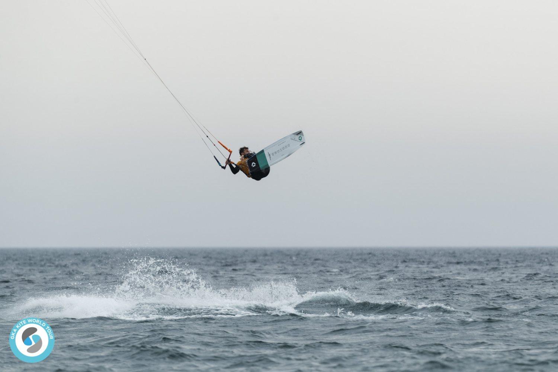 GKA_KWT_Surf_Tarifa_Ydwer_Day_05_0486