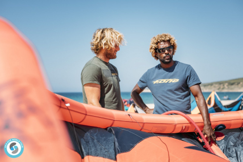 GKA_KWT_Surf_Tarifa_Ydwer_Day_04_0082