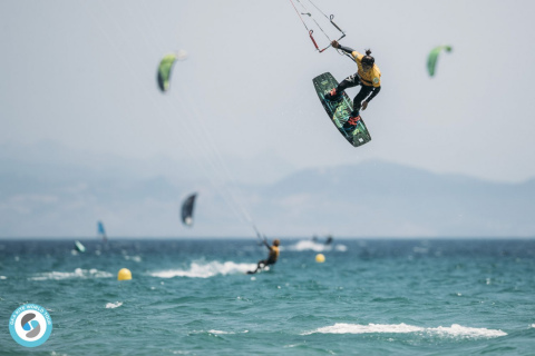 GKA_KWT_Surf_Tarifa_Ydwer_Day_04_0796
