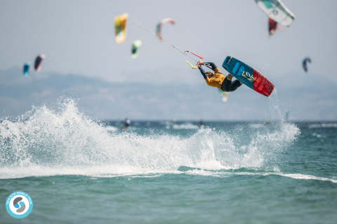 GKA_KWT_Surf_Tarifa_Ydwer_Day_04_0946