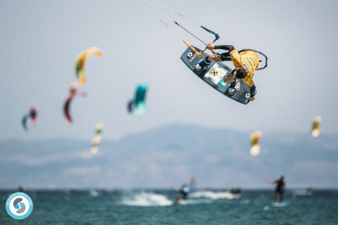 GKA_KWT_Surf_Tarifa_Ydwer_Day_04_0982