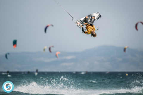 GKA_KWT_Surf_Tarifa_Ydwer_Day_04_0997