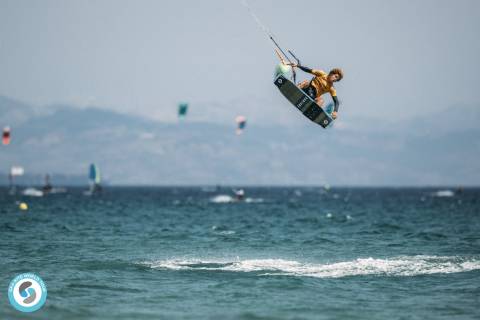 GKA_KWT_Surf_Tarifa_Ydwer_Day_04_1070