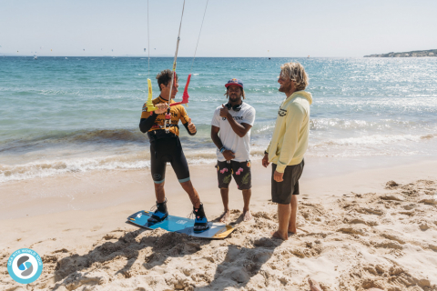GKA_KWT_Surf_Tarifa_Ydwer_Day_04_1192
