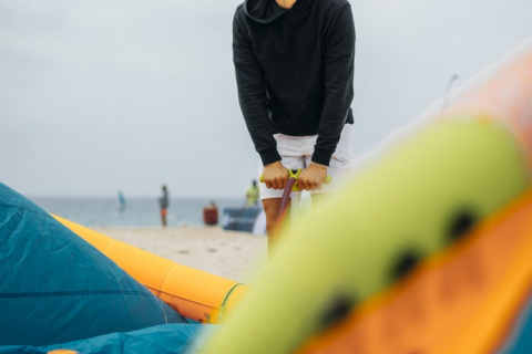 GKA_KWT_Surf_Tarifa_Ydwer_Day_05_0200