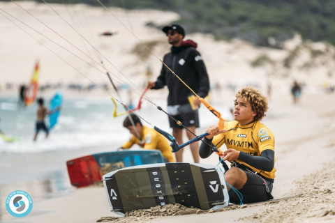 GKA_KWT_Surf_Tarifa_Ydwer_Day_05_0337