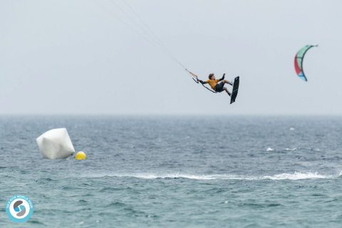 GKA_KWT_Surf_Tarifa_Ydwer_Day_05_0348