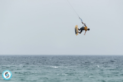 GKA_KWT_Surf_Tarifa_Ydwer_Day_05_0367