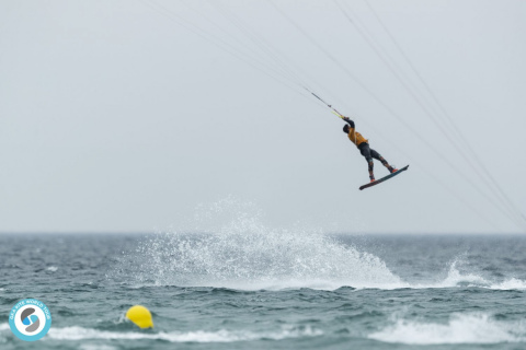 GKA_KWT_Surf_Tarifa_Ydwer_Day_05_0382