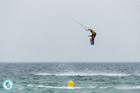 GKA_KWT_Surf_Tarifa_Ydwer_Day_05_0385