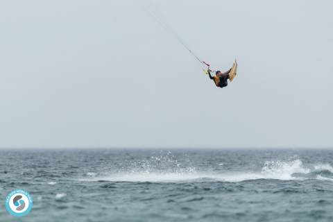 GKA_KWT_Surf_Tarifa_Ydwer_Day_05_0396
