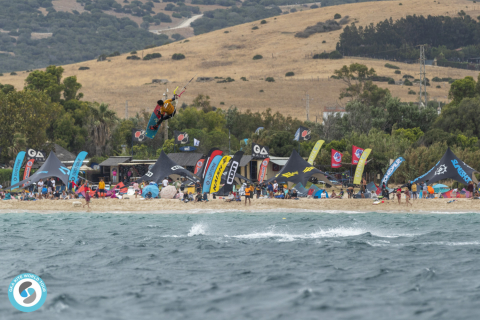 GKA_KWT_Surf_Tarifa_Ydwer_Day_05_0414