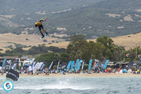GKA_KWT_Surf_Tarifa_Ydwer_Day_05_0423