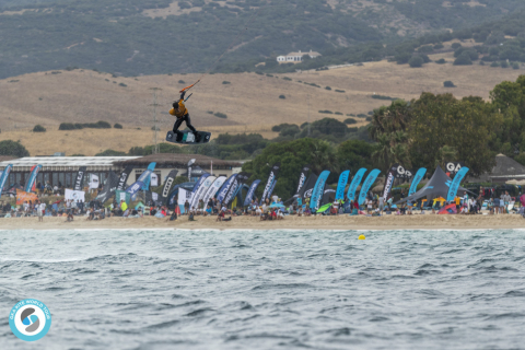 GKA_KWT_Surf_Tarifa_Ydwer_Day_05_0456
