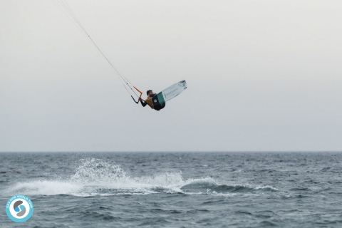 GKA_KWT_Surf_Tarifa_Ydwer_Day_05_0486