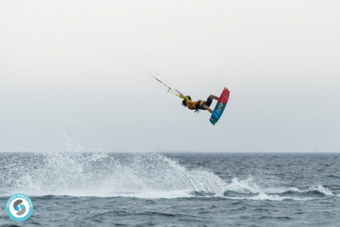 GKA_KWT_Surf_Tarifa_Ydwer_Day_05_0496