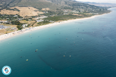 GKA_KWT_Surf_Tarifa_Ydwer_Day_05_0521