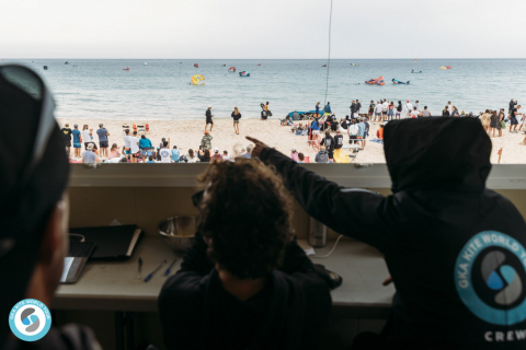 GKA_KWT_Surf_Tarifa_Ydwer_Day_05_0528