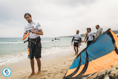 GKA_KWT_Surf_Tarifa_Ydwer_Day_05_0618