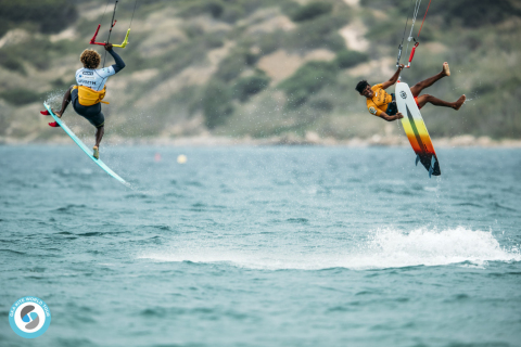 GKA_KWT_Surf_Tarifa_Ydwer_Day_05_0671