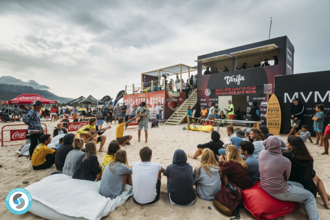 GKA_KWT_Surf_Tarifa_Ydwer_Day_05_0707