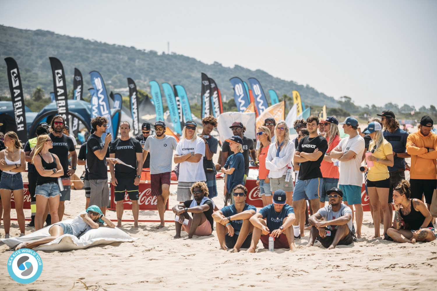 GKA_KWT_Surf_Tarifa_Ydwer_Day_02_0429