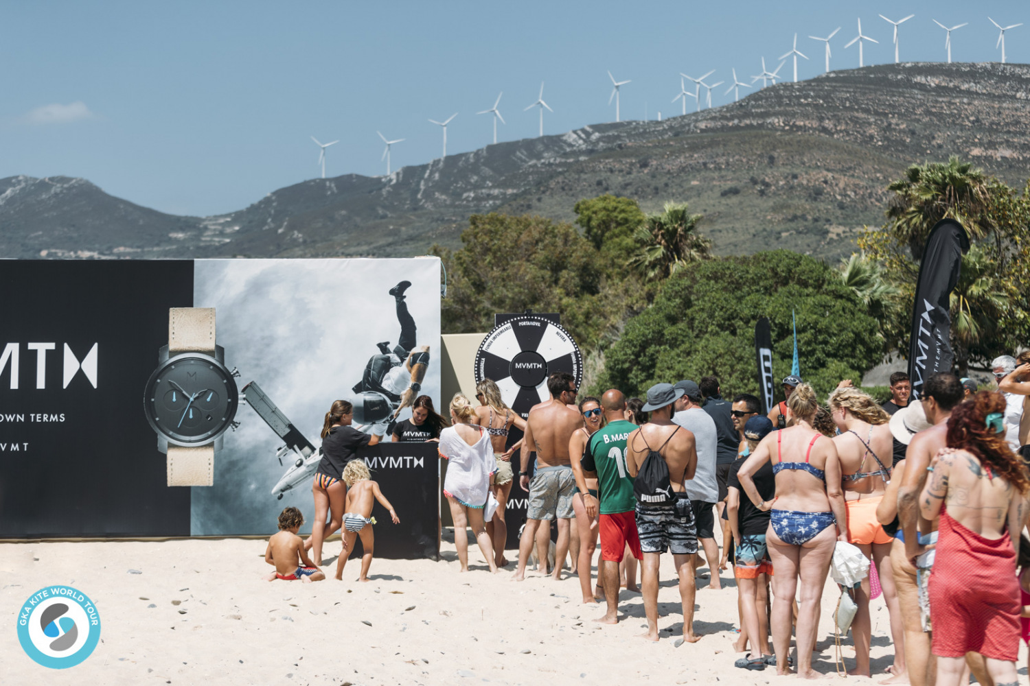 GKA_KWT_Surf_Tarifa_Ydwer_Day_02_0485