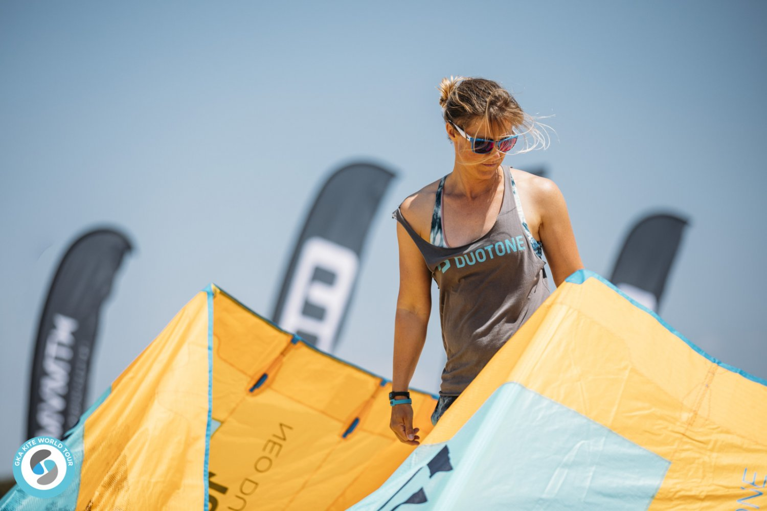 GKA_KWT_Surf_Tarifa_Ydwer_Day_03_0120