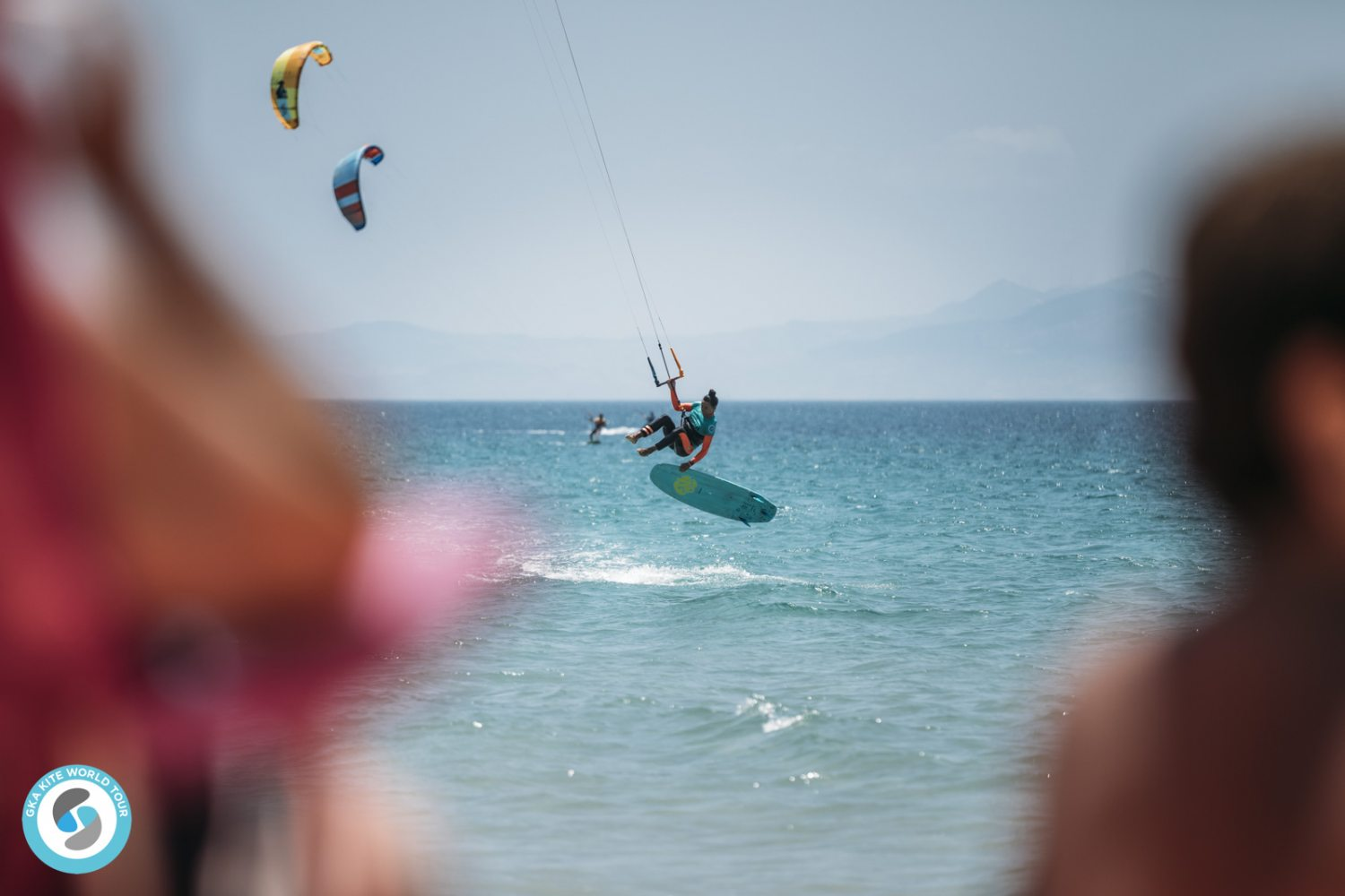 GKA_KWT_Surf_Tarifa_Ydwer_Day_03_0445