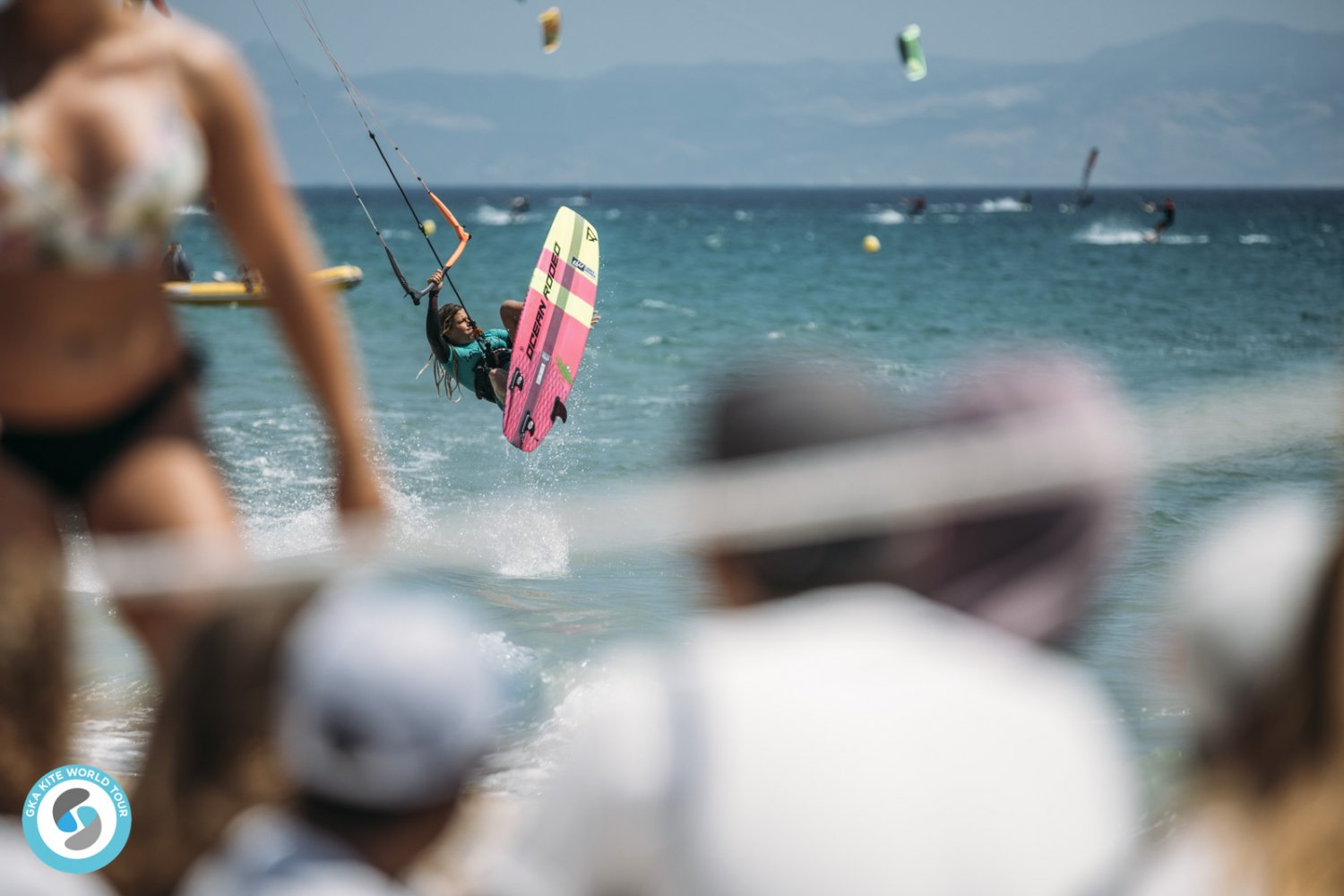 GKA_KWT_Surf_Tarifa_Ydwer_Day_03_0726