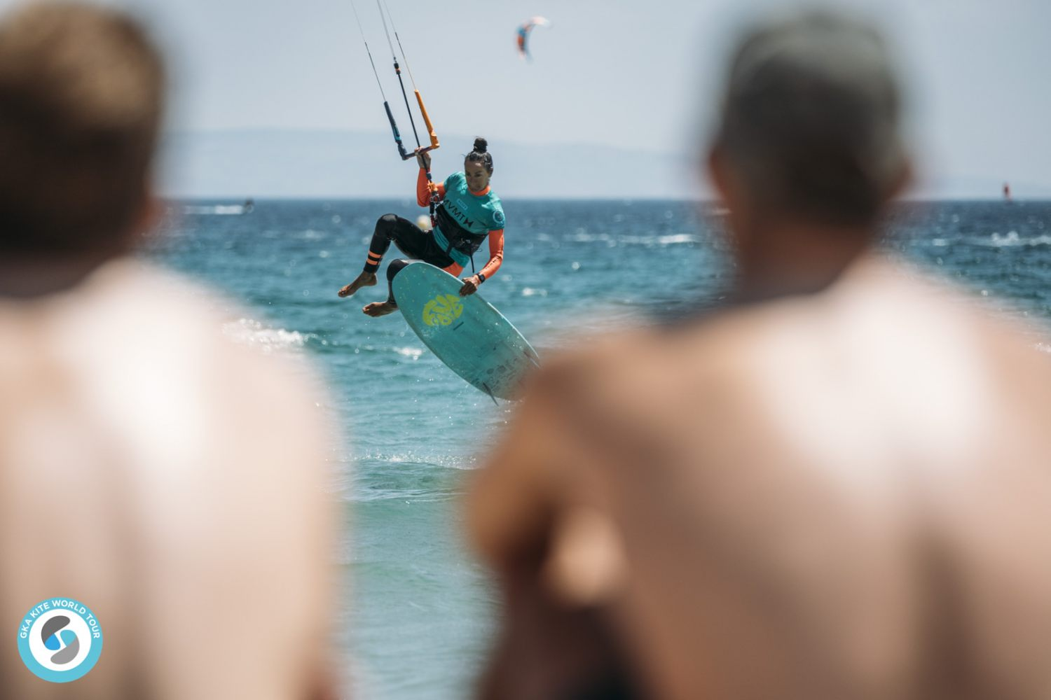 GKA_KWT_Surf_Tarifa_Ydwer_Day_03_0781