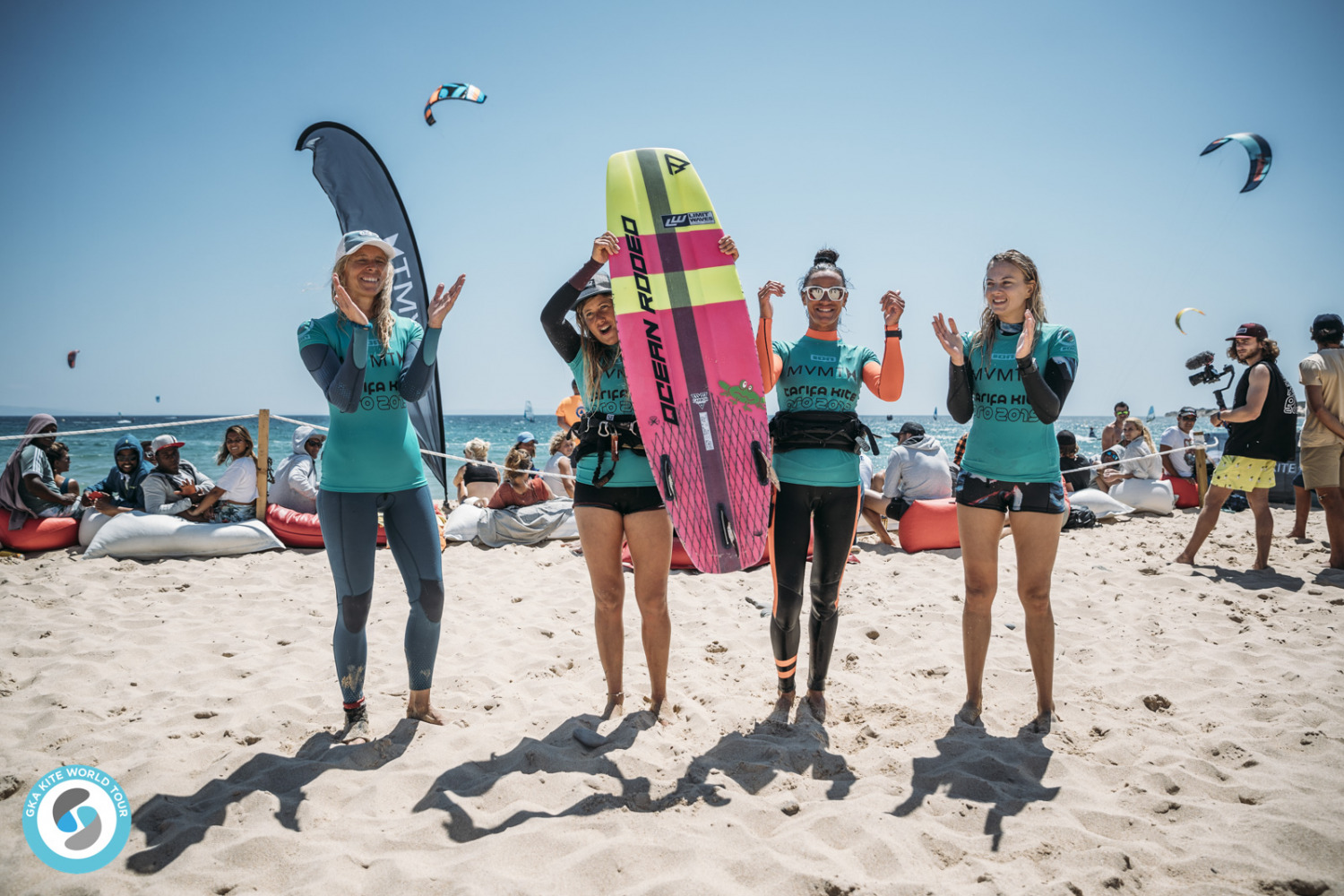 GKA_KWT_Surf_Tarifa_Ydwer_Day_03_0817
