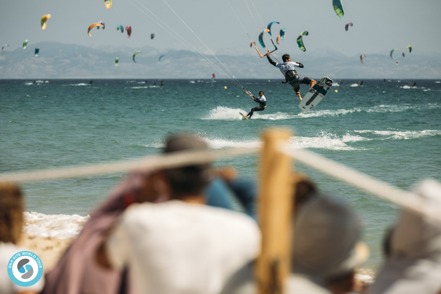 GKA_KWT_Surf_Tarifa_Ydwer_Day_03_0950