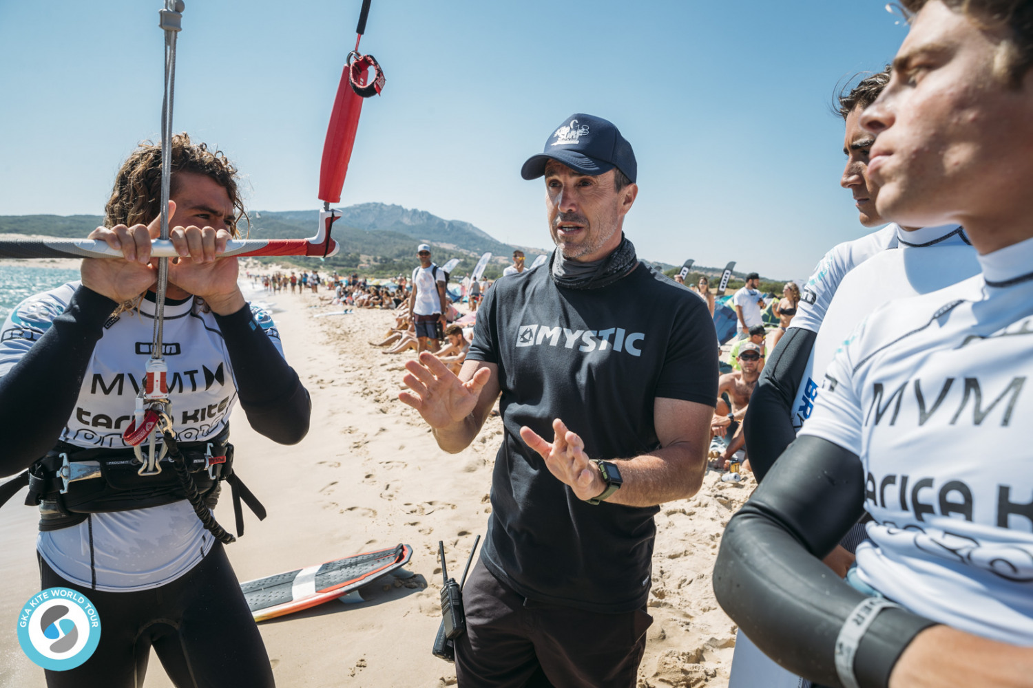 GKA_KWT_Surf_Tarifa_Ydwer_Day_03_1087