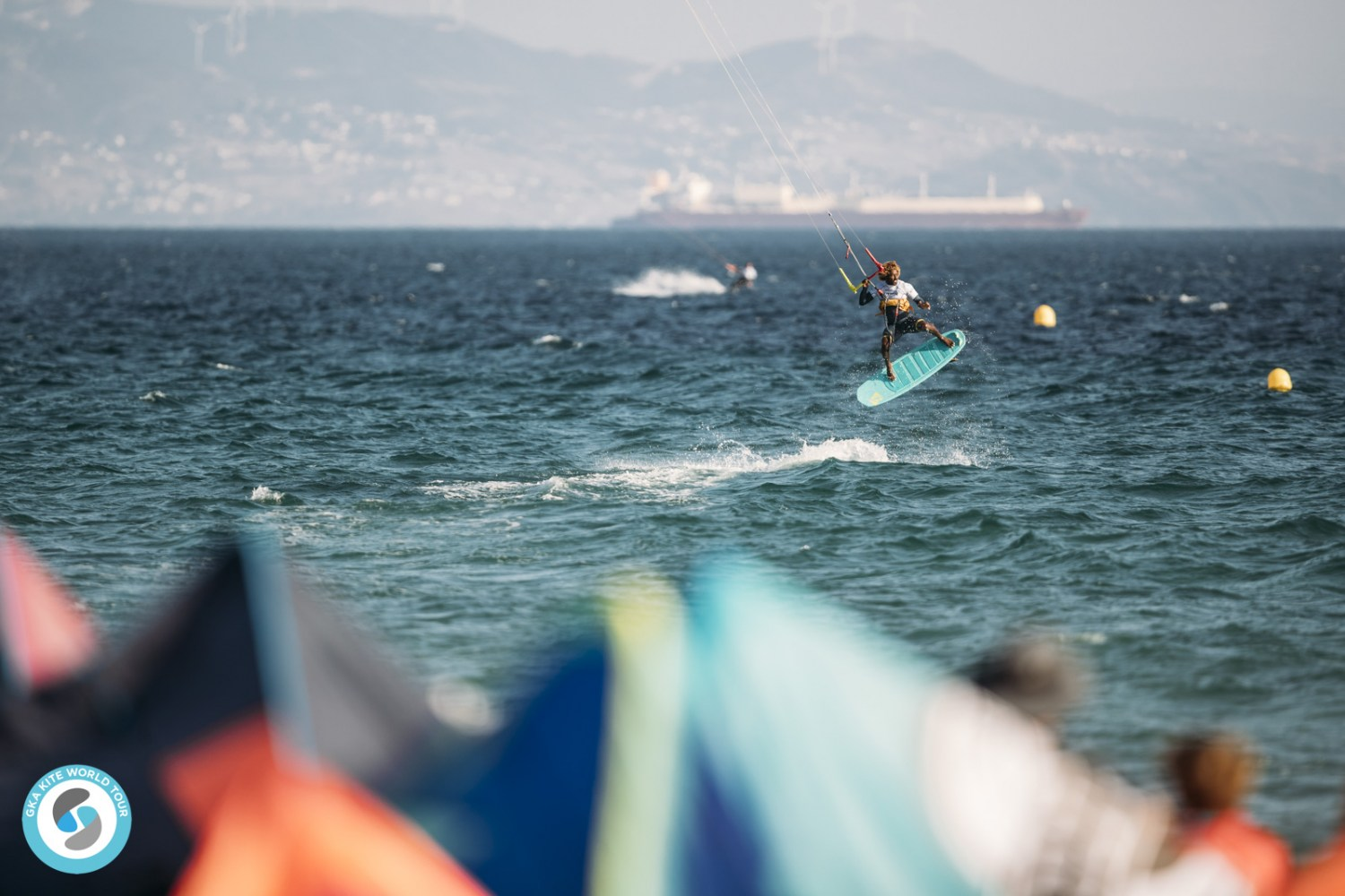GKA_KWT_Surf_Tarifa_Ydwer_Day_03_1658