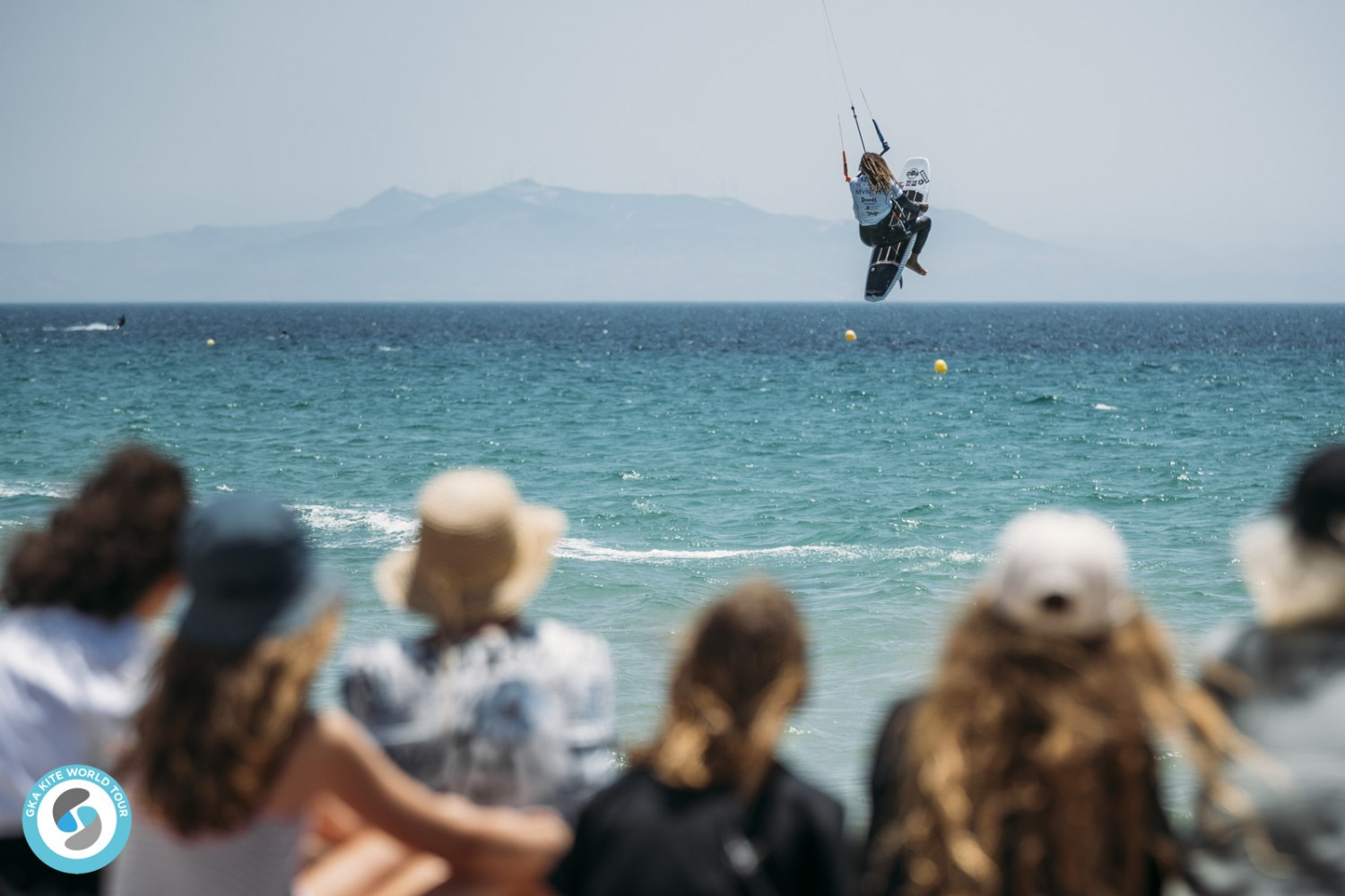 GKA_KWT_Surf_Tarifa_Ydwer_Day_04_0337