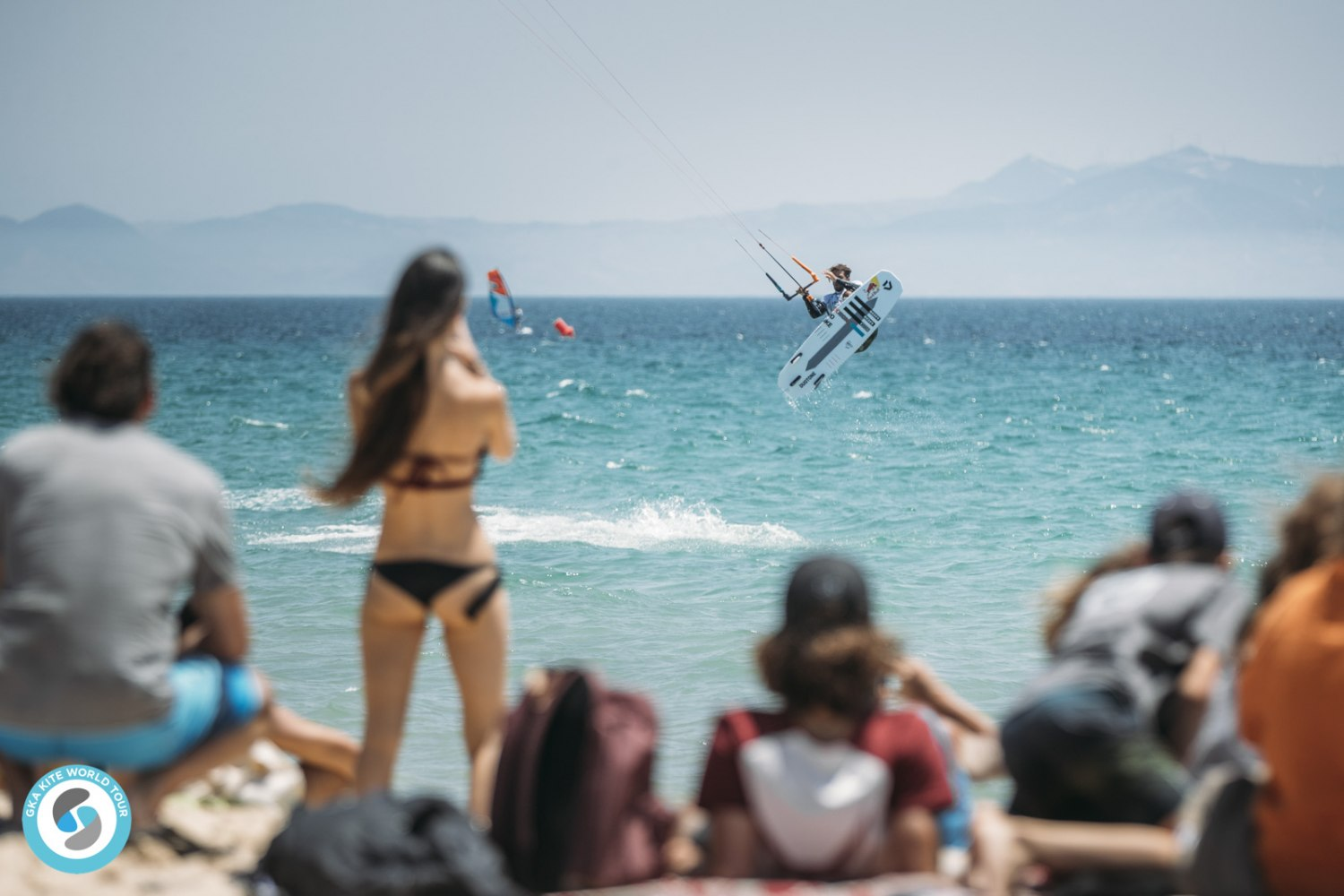 GKA_KWT_Surf_Tarifa_Ydwer_Day_04_0520