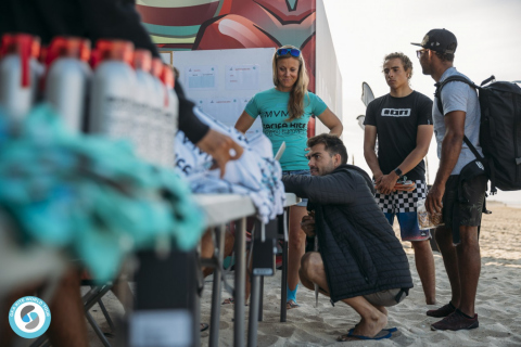 GKA_KWT_Surf_Tarifa_Ydwer_Day_02_0007