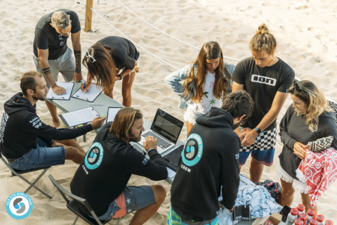 GKA_KWT_Surf_Tarifa_Ydwer_Day_02_0023