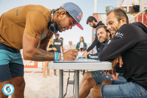 GKA_KWT_Surf_Tarifa_Ydwer_Day_02_0069