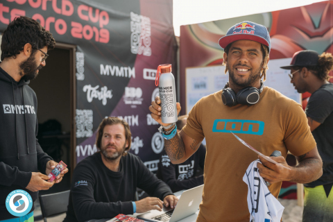 GKA_KWT_Surf_Tarifa_Ydwer_Day_02_0095